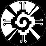 Maya_calendar_(Hunab-Ku).svg