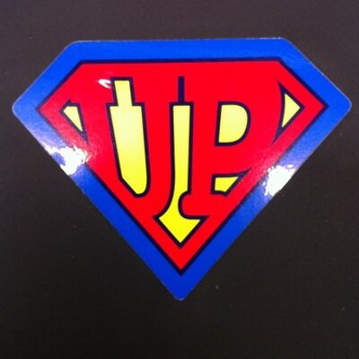 up-superman-vert_400x400